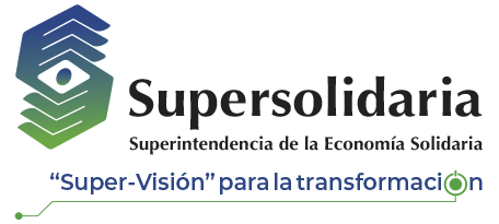 Supersolidaria